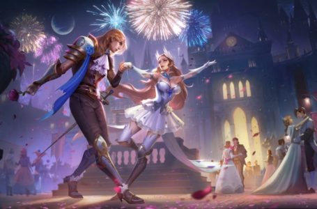 Mobile Legends: Bang Bang launches 5th Anniversary Celebration featuring new heroes, items, and more