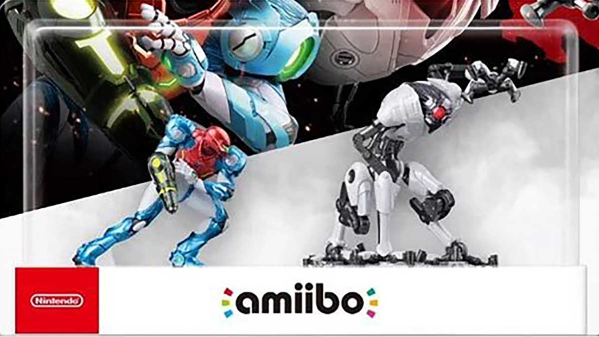 metroid-dread-amiibo-2-pack-delayed-in-the-uk-and-europe