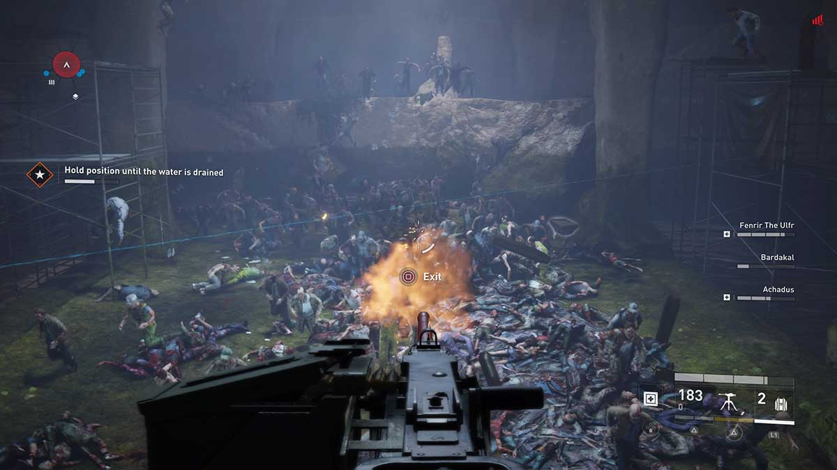 tips-to-complete-holy-ground-in-world-war-z-aftermath