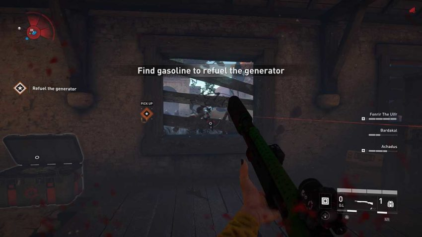 get-to-the-house-and-defend-the-generator-in-world-war-z-aftermath
