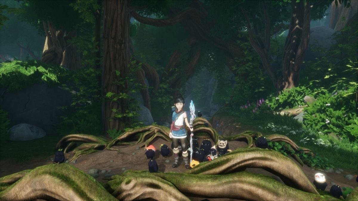 Kena-bridge-of-spirits-Forgotten-Forest-Cursed-Chest-Locations