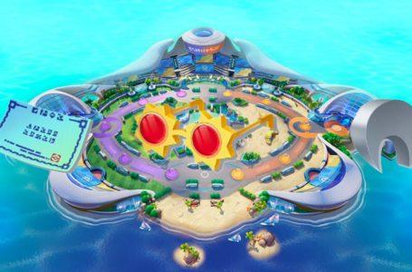 All new Held Items added in Pokemon Unite: Season 2
