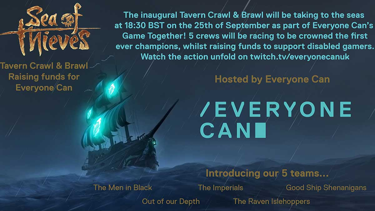 everyone-can-hosting-a-tavern-crawl-and-brawl-in-sea-of-thieves-this-weekend