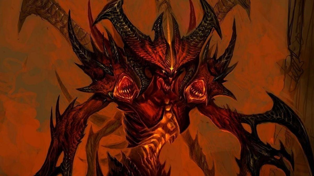 All the Prime Evils in Diablo 2: Resurrected - Gamepur