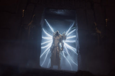 How to fix the black screen error in Diablo 2: Resurrected