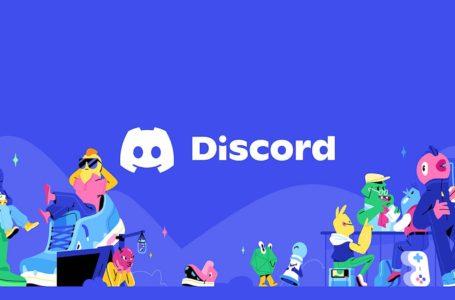 Best Discord music bots still working now (2021)