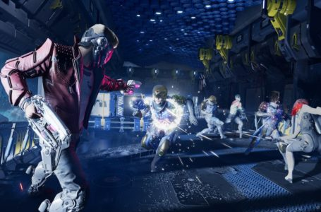 Marvel's Guardians of the Galaxy PC file size is not 150 GB, confirms Eidos Montreal