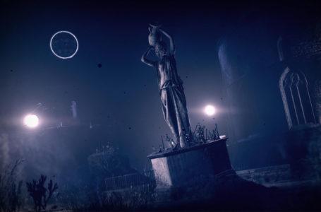Destiny 2 Season of the Lost – Week 5 story recap
