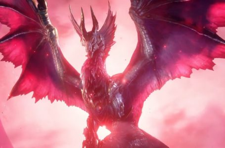 Capcom wants to refocus on PC gaming