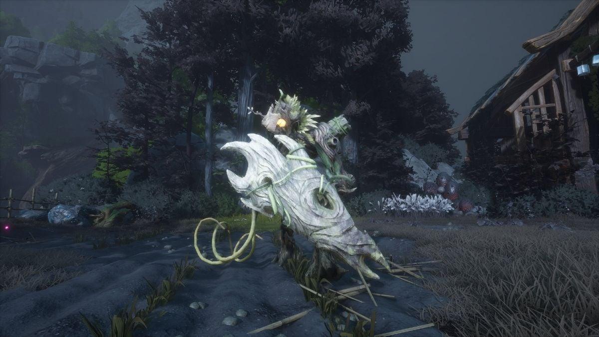 Kena-bridge-of-spirits-Vine-Knight-Boss-Guide