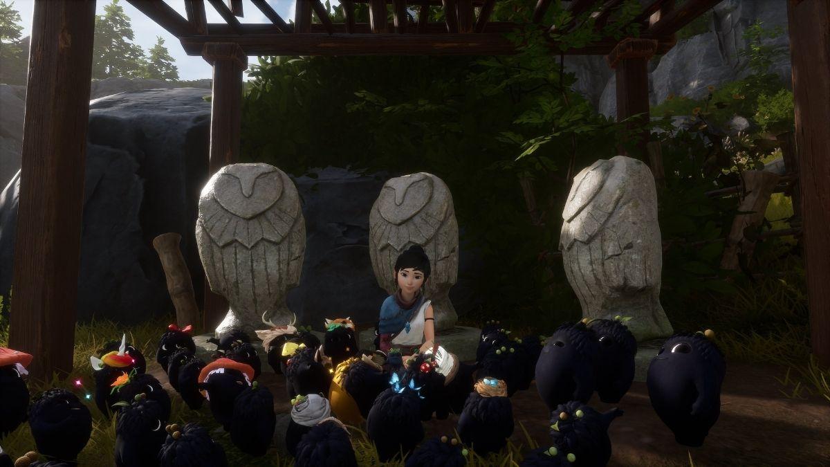 Kena-bridge-of-spirits-Egg-Rot-Hat-Location