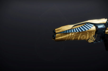 The best Adept Igneous Hammer rolls in Destiny 2