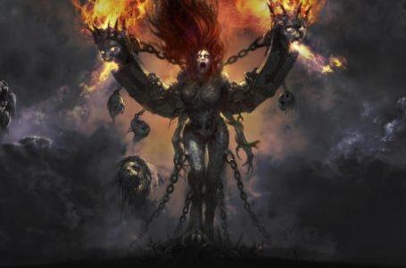 How to beat Andariel in Diablo 2: Resurrected