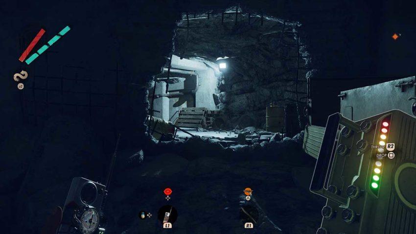 radio-silence-tunnel-deathloop