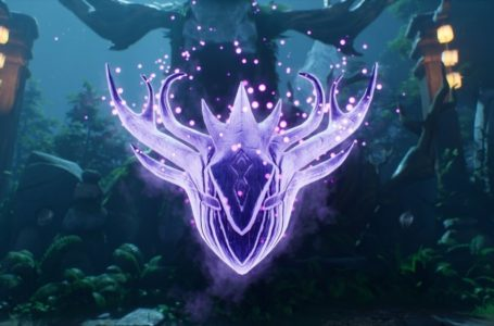 Kena: Bridge of Spirits Hunter boss guide