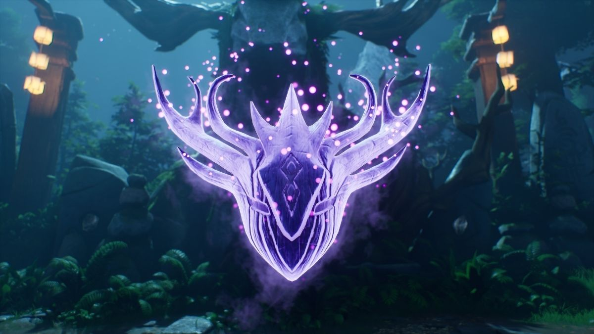 Kena-Bridge-of-Spirits-Hunter-Boss-Guide