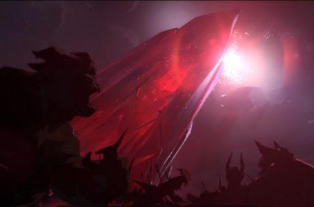 What is the Worldstone in Diablo 2: Resurrected?