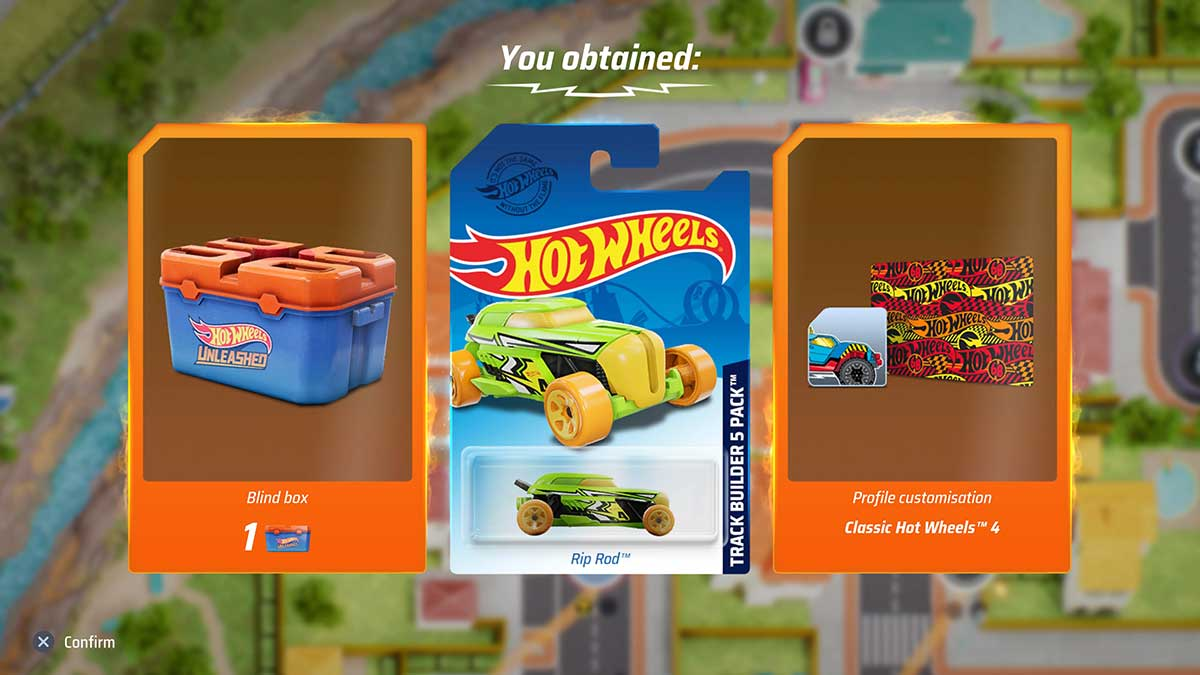 how-to-get-the-rip-rod-in-hot-wheels-unleashed