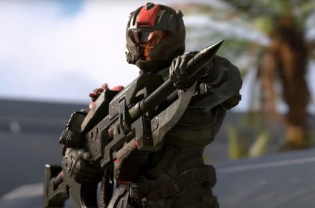 343 promises permanent ban for racist chat comments in Halo Infinite