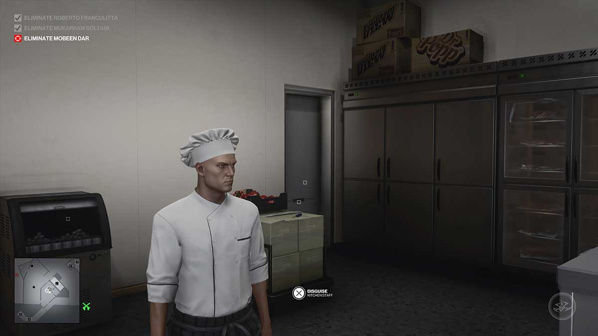 hitman-3-featured-contract-let-thel-eat-cake-silent-assassin-guide