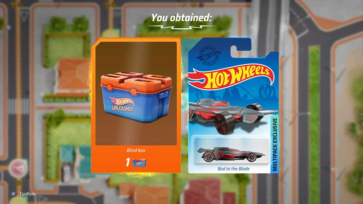 bad-to-the-blade-hot-wheels-unleashed