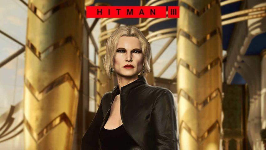 the-ascensionist-hitman-3-elusive-target