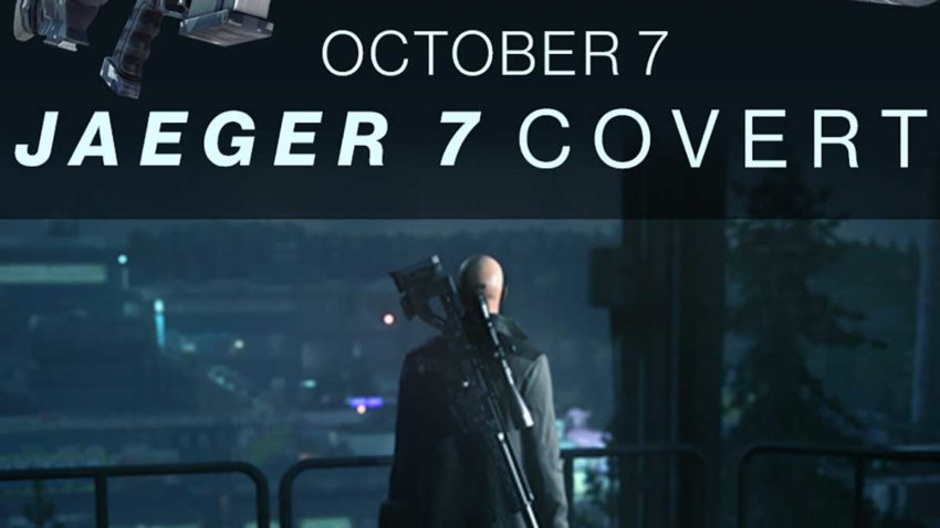 jaeger-7-covert-sniper-rifle-hitman-3