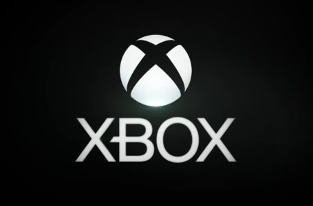 Xbox Cloud Gaming Beta begins testing on consoles