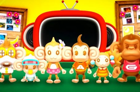 Super Monkey Ball: Banana Mania is a collection that a fan-favorite series deserves – Review