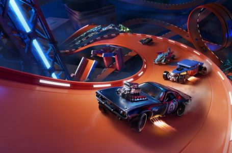 Hot Wheels Unleashed is an amazing licensed game, and that's weird to say – Hands-on impressions
