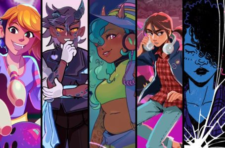 15 upcoming indie games to watch out for from GDoC Expo 2021