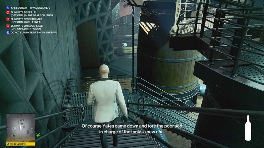 vault-rails-hitman-3-the-envy-contention