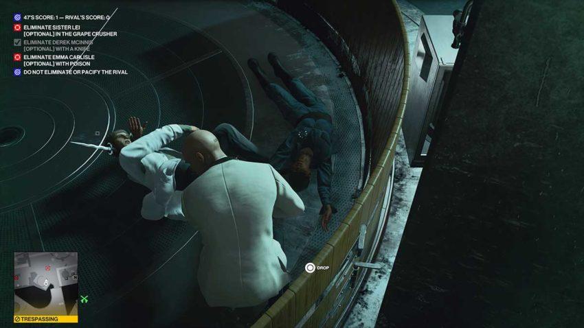 hide-bodies-hitman-3-the-envy-contention