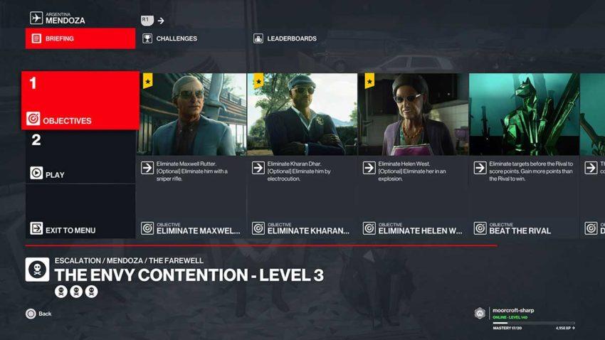 level-3-the-envy-contention-hitman-3