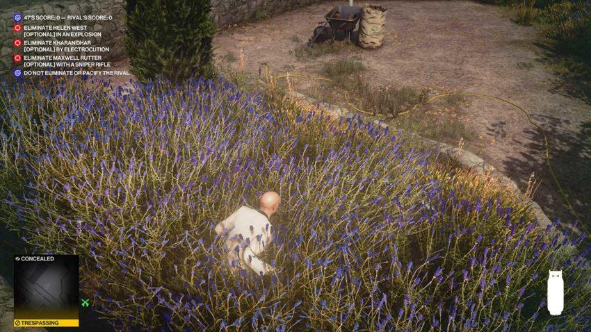 lavender-hiding-spot-hitman-3-the-envy-contention