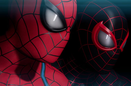 Insomniac's Spider-Man 2 is like The Empire Strikes Back, says Marvel exec