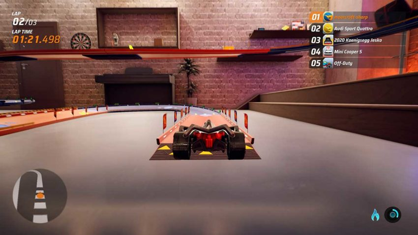 boost-the-jumps-hot-wheels-unleashed