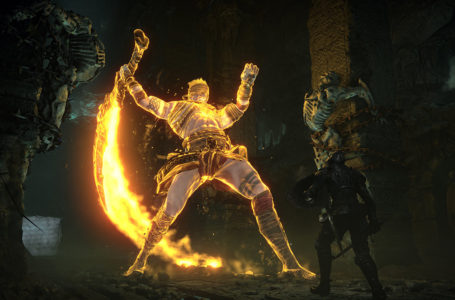Demon's Souls remake developer Bluepoint Games acquired by PlayStation Studios