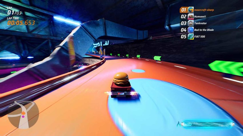 buns-of-steel-in-the-best-race-hot-wheels-unleashed