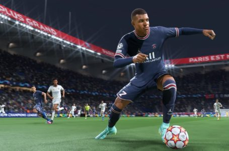 FIFA 22: The 5 FUT tips you should know to make Coins fast