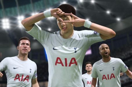 EA may rebrand soccer games after stalled negotiations with FIFA over license fees