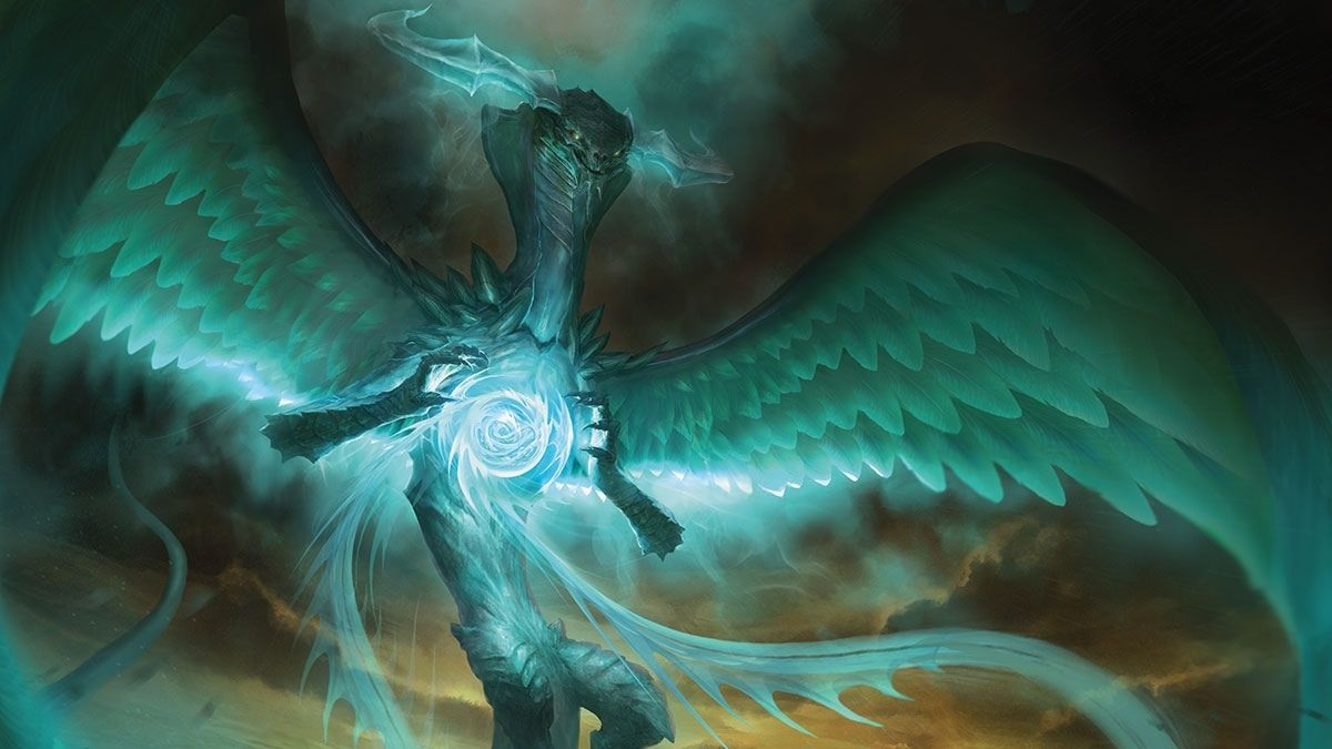 Magic-the-gathering-arena-color-guide