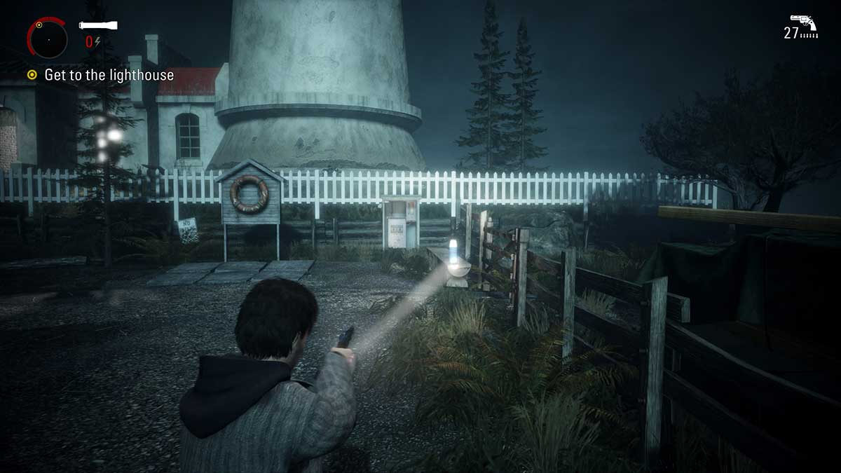 all-collectibles-in-alan-wake-remastered-episode-1-guide