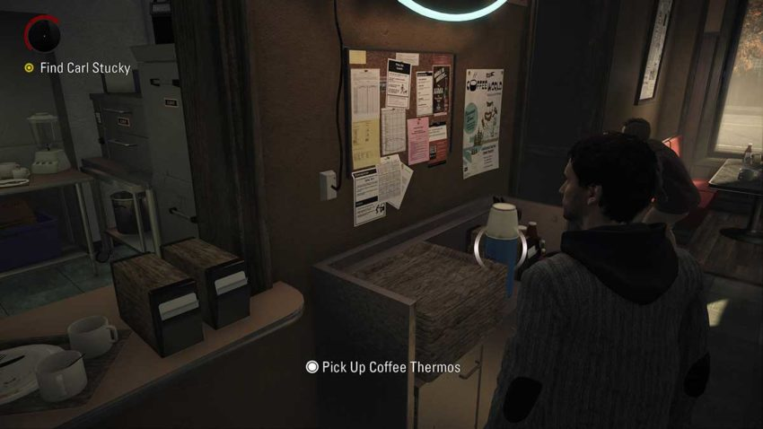coffee-thermos-4-alan-wake-remastered