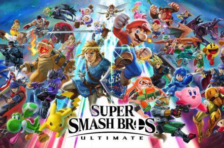 "Sakurai wants you to watch tomorrow's Smash Bros. presentation, ""even if you don't play"""