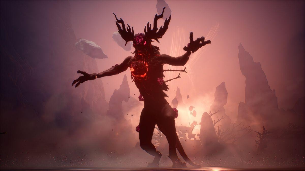 kena-bridge-of-spirits-corrupt-rot-god-guide