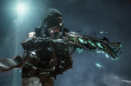The 10 best hand cannons in Destiny 2 PvP