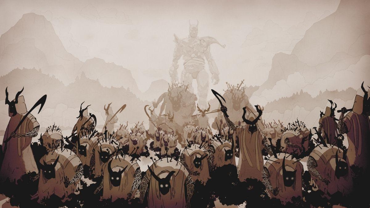 tribes-of-midgard-fenrir-location