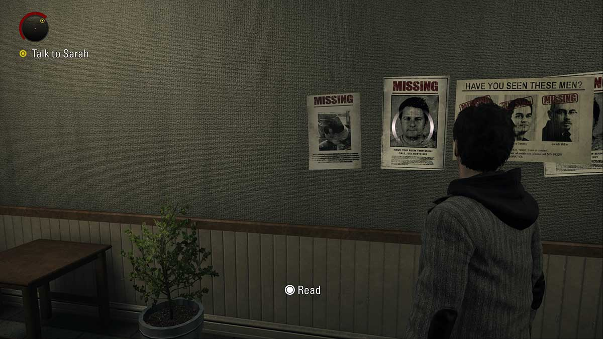 all-collectibles-in-alan-wake-remastered-episode-2-guide