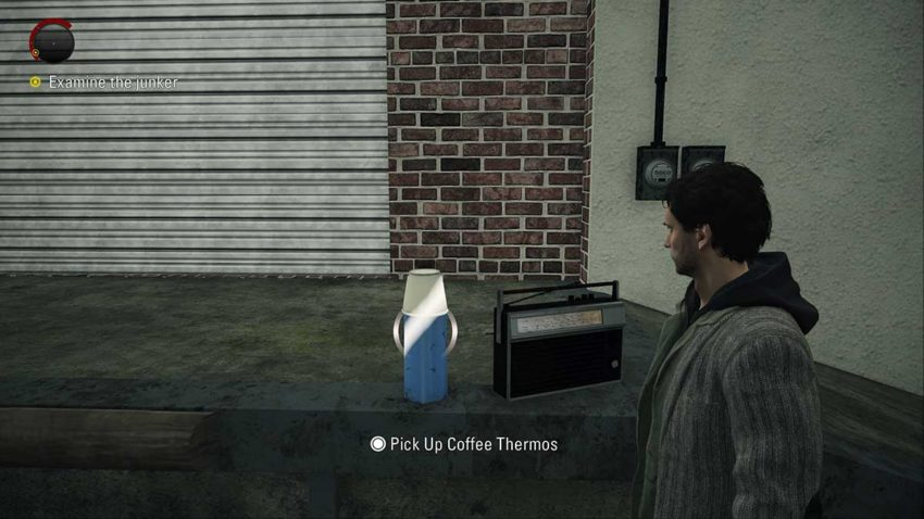 coffee-thermos-3-alan-wake-remastered-episode-2